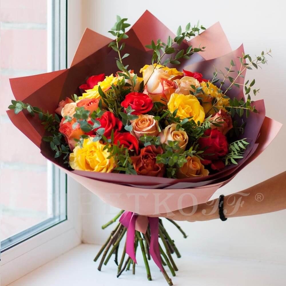 Металла заказ, доставка цветов в нефтеюганске круглосуточно