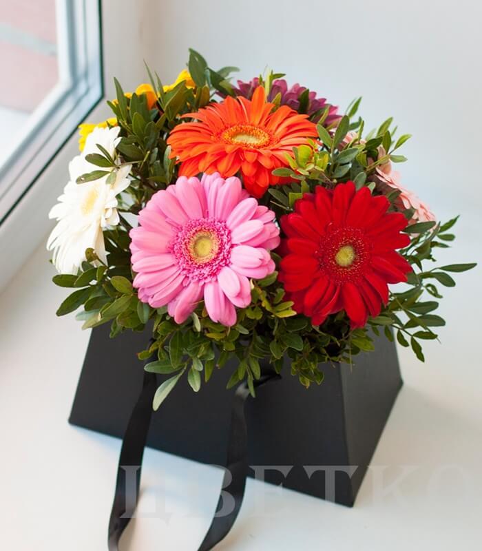 Круглосуточные алтуфьево, доставка цветов цветкофф