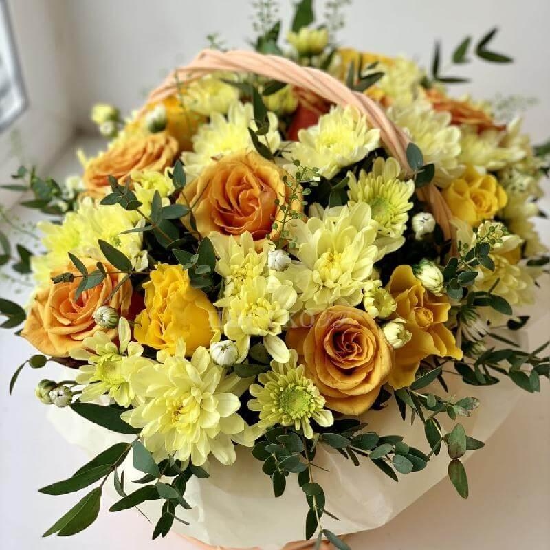 Свадебные букеты, тюмень цветы доставка 24 часа