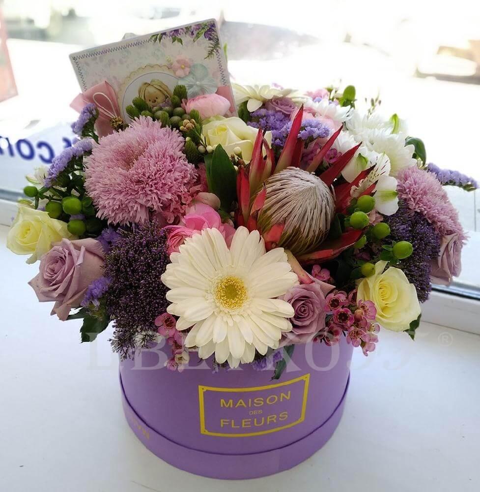 Цветы тюмень акация, доставка цветов